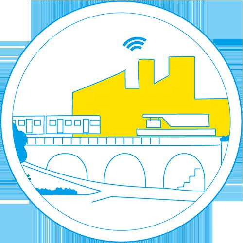 工場でのネットセキュリティ